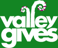 valleyGives